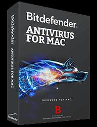 Free Antivirus Software Comparison 2019 - Best Free Antivirus Protection
