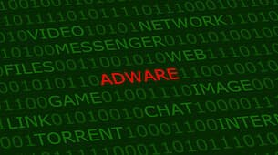 How To Use Adware Removal Software