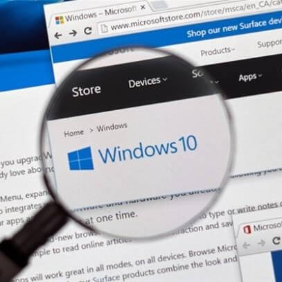 Windows 10 Antivirus Software